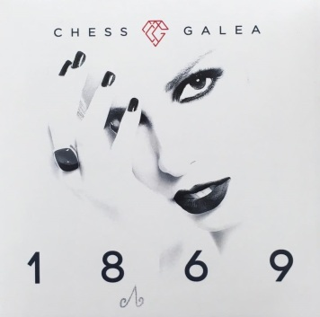 Image result for chess galea 1869