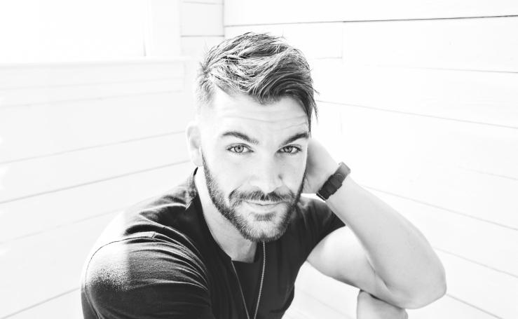 Image result for dylan scott