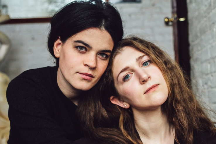 Image result for overcoats band