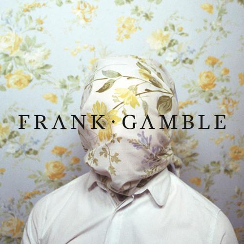 Image result for frank gamble myths